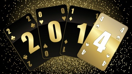 2014-New-Year-Poker-Wallpaper1.jpg