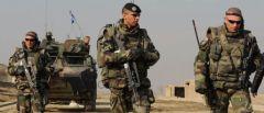 5223_soldats_afghanistan.jpg