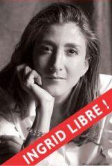 Ingrid_Libre.jpg